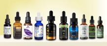 The Use Of Cbd Oil To Treat Anxiety - Verywell Mind - The splendid blog 9452
