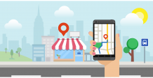Top Local SEO Trends in 2021: Every Business Should Know