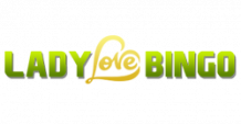 How to Win More Prizes on Lady Love Bingo UK - mohitsharma1
