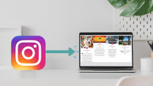 Best Tools To Embed Instagram Hashtag Feed On The Website - Compiblog