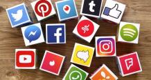 6 Tools For A Successful Start In Social Media Marketing – Social Feeds