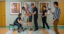 Spinal Implants Revolution & Purpose