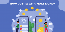 How Do Free Apps Make Money in 2021?