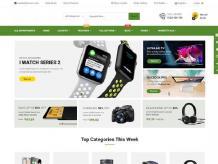 eCommerce Development Company   Web Development Services