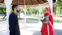 Wazifa For Marriage Problems - Astrology Supoort