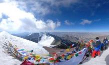 Ladakh Honeymoon Packages   Leh Ladakh Couple Tour Packages