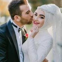 Love Problem Solution Molvi Ji In USA - Muslim Support In Uk