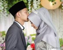 love marriage problem solution free - Muslim Support In Uk