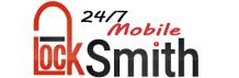 Locksmith Service Dallas TX USA by MoxzLoxz at Affordable Rates