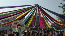 Kala Ghoda Arts Festival (KGAF) 2021 to be held online