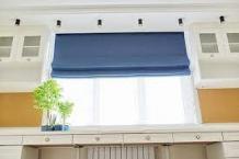 5 Popular Types of Custom Blinds For Every Window! - AtoAllinks