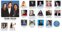 The 20 Businesswomen Overcoming the Pandemic March2021 - InsightsSuccess