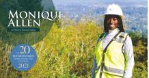 Monique Allen: An Effective Decision-Maker - InsightsSuccess