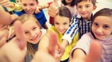 Here's What Questions To Ask Your Daycare Center