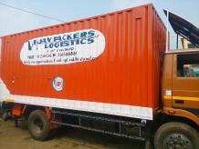 VPL Packers and Movers Kishangarh - Top Shifting Service Kishangarh