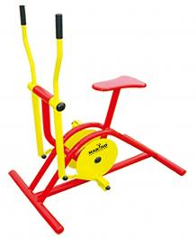 Sports Equipment For Athletes