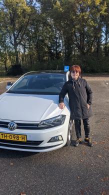 Rijles volgen in Eindhoven? | Rijschool Eindhoven | Haal je rijbewijs!