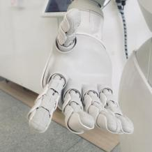 Main Benefits of Artificial Intelligence For Education Systems     Express Digest