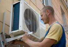 ROX Heating & Air | Business & Services  |  | Australia - ozdial.com.au