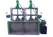 Paper Plate Machine Manufacturers