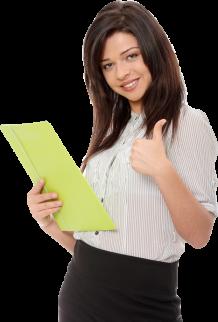 Assignment Help Online | Assignment Writing Helper in USA