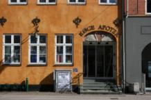 Velkommen til 3forsikringstilbud.dk - Få 3 gratis forsikringstilbud