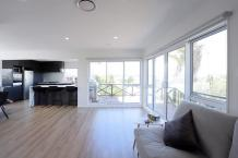 laminate flooring nz cost
