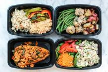 What Makes Eventia The Best Meal Subscription Service - Eventia