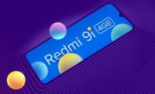 Redmi 9i Launch in India : Know Price & Full Specifications | My Gyan Guide