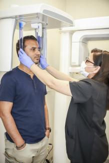 Best Emergency Dentist in Mississauga