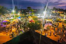 Azeka Shopping Center | Heart and Soul of Kihei | Kihei, Maui Shopping, Entertainment, Dining, and Events