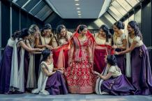 Get Indian Wedding Photography And Cinematography in Orlando