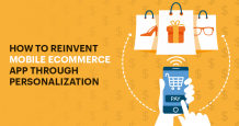 How to Reinvent eCommerce Personalization in 2020