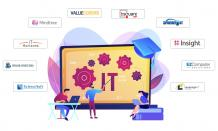 7 Best DevOps Consulting Services Companies In India   ValueCoders