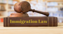 Best Citizenship Lawyer NYC