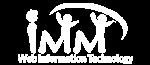 Magento Ecommerce Development Services - Magento Ecommerce Development Company India