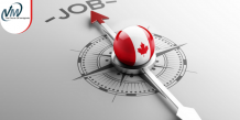 How to Get a Work Permit in Canada 2021-22 | Visamates