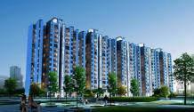 Imperia Affordable Housing Sector 37C