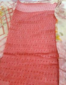Buy Cotton Saree Online