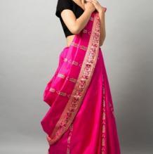 Buy Traditional Bengali Sarees Online