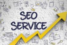 Create Brand Website with The Best Web Design Company in Kolkata