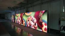 Indoor and Outdoor Rental Led Screens and Displays - VIVIDLED SYSTEM