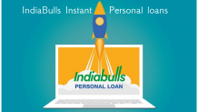 Applyaloans - Personal Loans | Home Loans | Business Loans | Car Loans