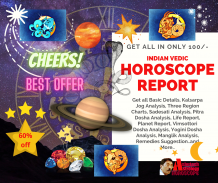 100% Recomended Online Astrology Services Easy Kolkata India