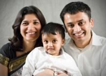 How to choose best IVF clinic center in India?
