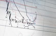 Best MetaTrader 5 Trading Indicators | Baazex - Invest Responsibly