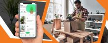 Guide to Launch an On-demand Indoor Plant Delivery App