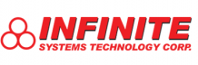 Infinite Systems Technology Corporation