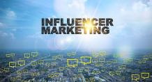 Influencer Marketing | I Knowledge Factory