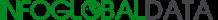 Media Industry Database | Media Industry Email List